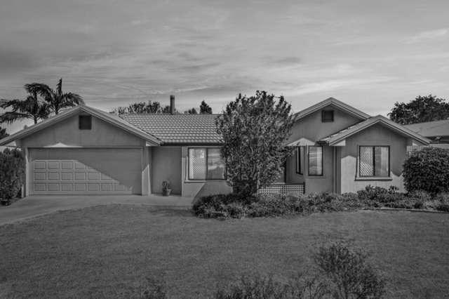 22 Hargrave Street, Wilsonton QLD 4350