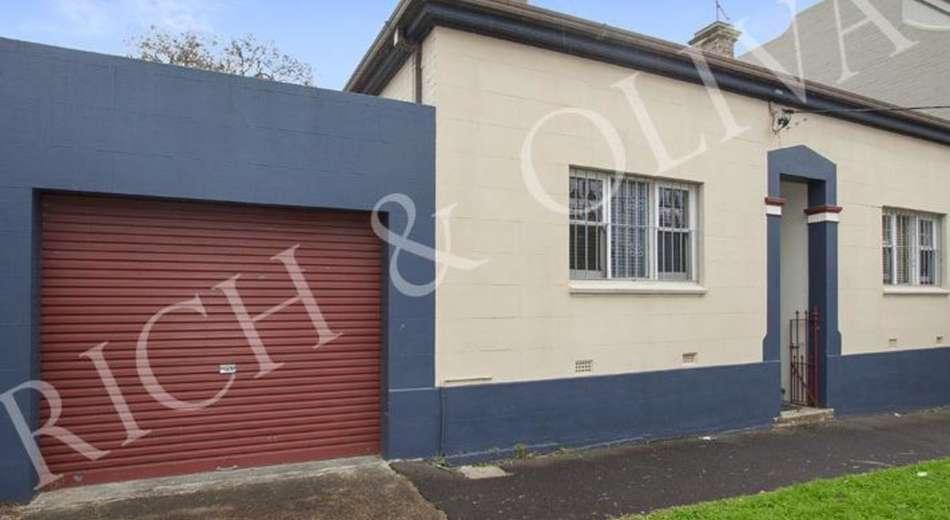 191 Beattie Street, Balmain NSW 2041