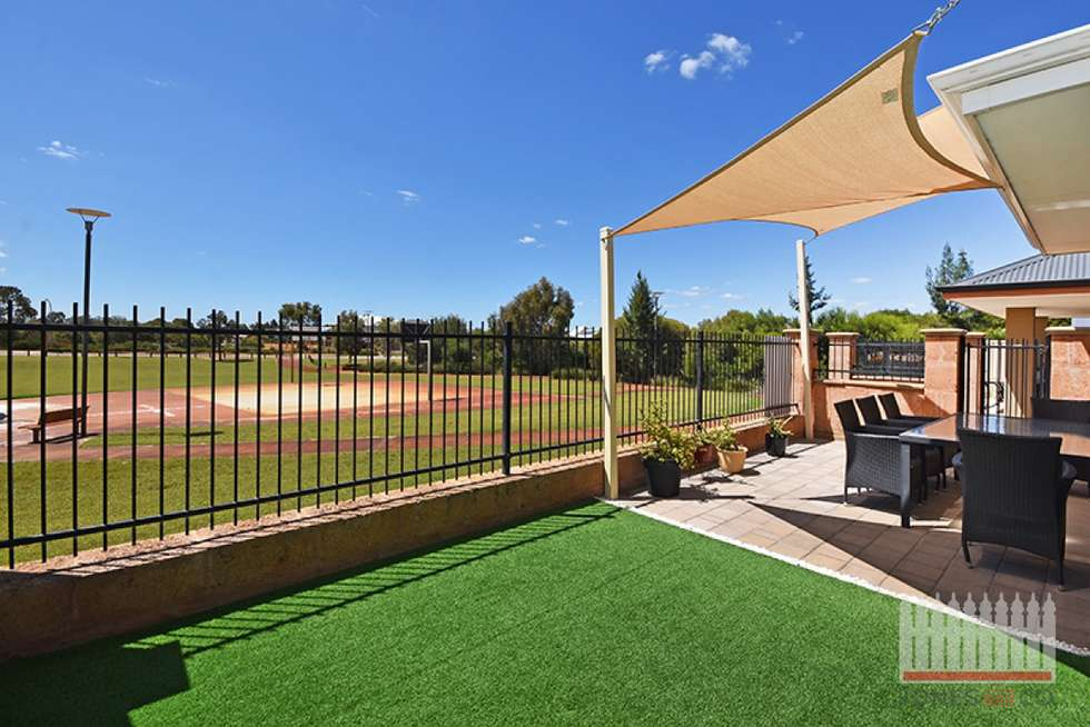 Second view of Homely house listing, 13 Sabro Lane, Caversham WA 6055