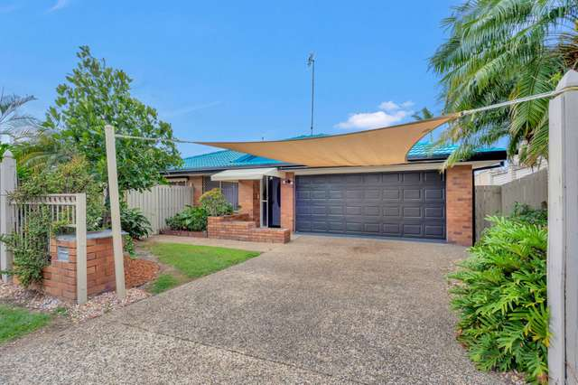 2 Berkley Court, Highland Park QLD 4211
