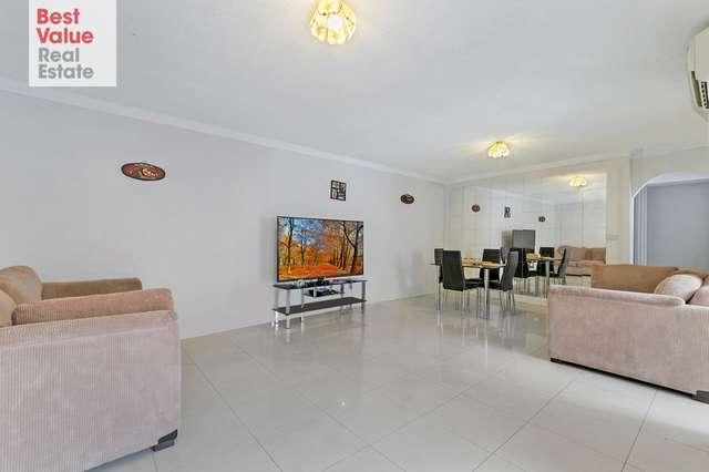 17/340 Woodstock Avenue, Mount Druitt NSW 2770