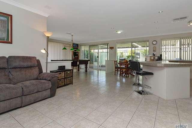 3 Nettia Place, Bennett Springs WA 6063