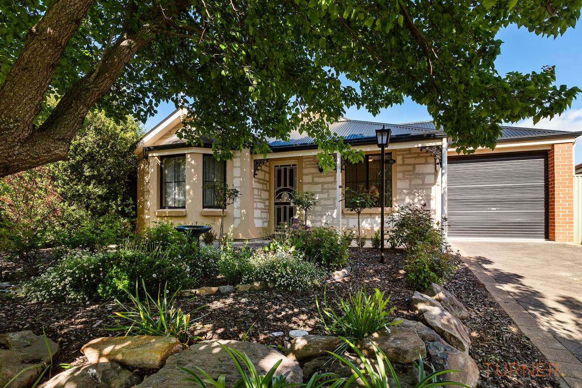 Main view of Homely house listing, 16/147 North Road, Nairne, SA 5252