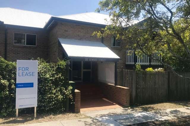 5/55 Howard Street, Paddington QLD 4064