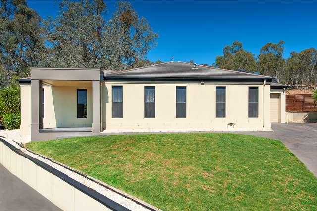 4/707 Hodge Street, Glenroy NSW 2640