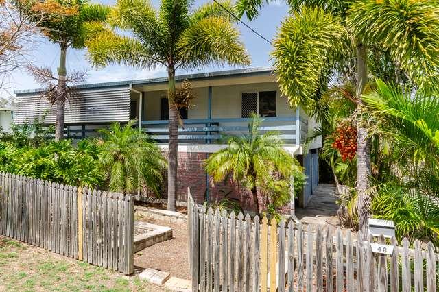 46 Hibiscus Avenue, Sun Valley QLD 4680