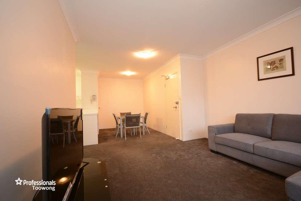 Third view of Homely unit listing, 35 Morrow Street, Taringa QLD 4068