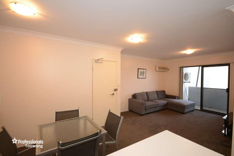 Fourth view of Homely unit listing, 35 Morrow Street, Taringa QLD 4068
