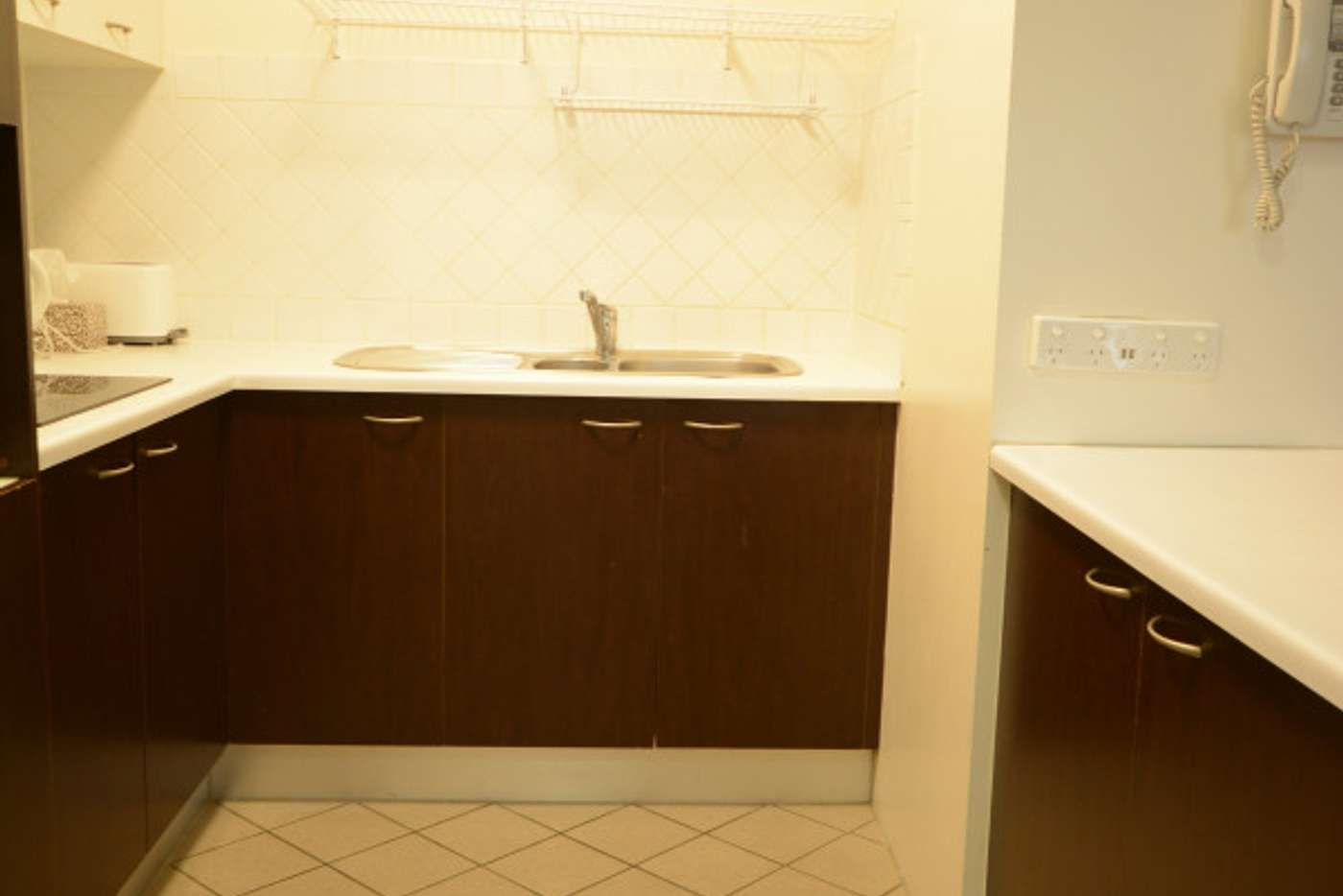 Fifth view of Homely unit listing, 35 Morrow Street, Taringa QLD 4068