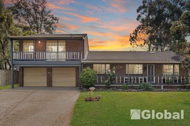 55 Lloyd Avenue, Chain Valley Bay NSW 2259