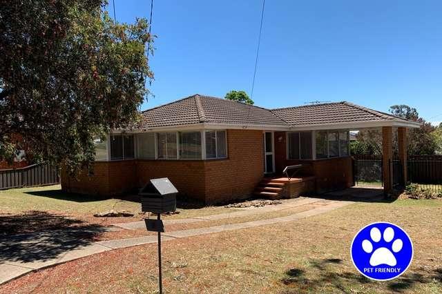 9 Kathleen Street, Emu Plains NSW 2750