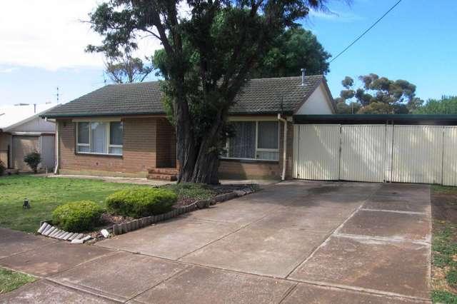 48 Morton Road, Christie Downs SA 5164