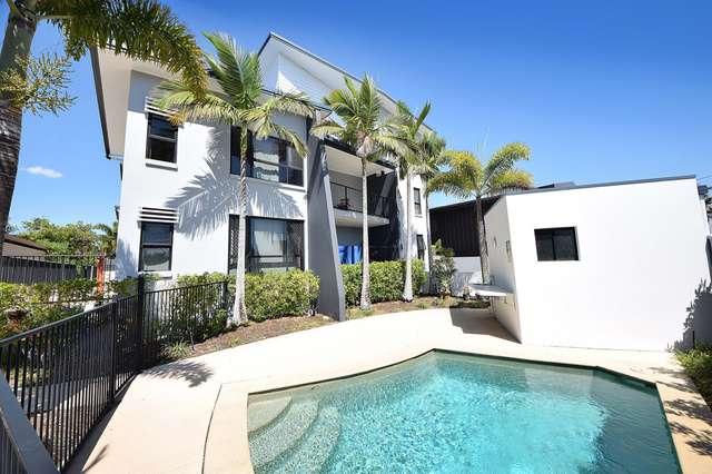 1/2104 Gold Coast Highway, Miami QLD 4220