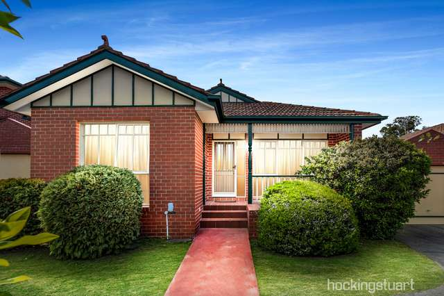 3/4 Florence Road