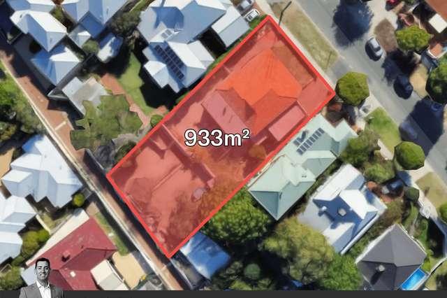 81 Carnarvon Street, East Victoria Park WA 6101