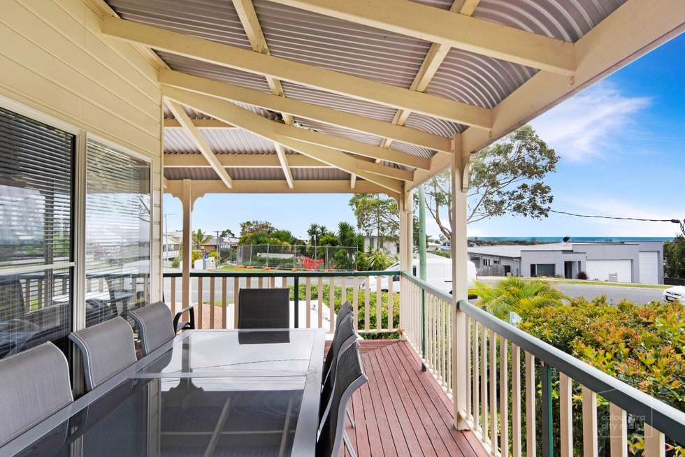 Second view of Homely house listing, 38 Seagull Avenue, Aroona QLD 4551