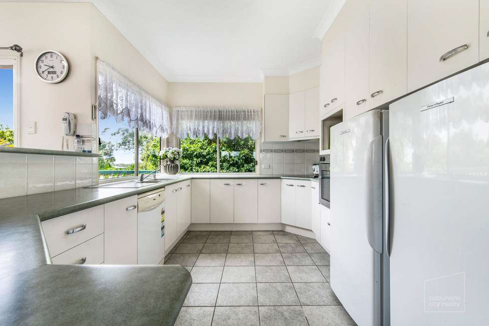 Third view of Homely house listing, 38 Seagull Avenue, Aroona QLD 4551