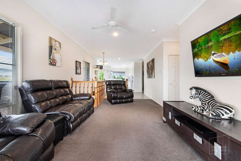 Fifth view of Homely house listing, 38 Seagull Avenue, Aroona QLD 4551