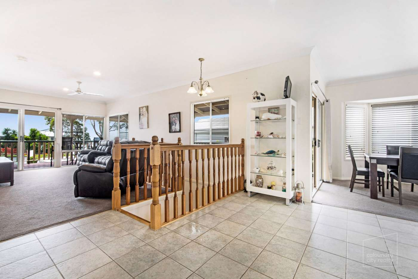 Seventh view of Homely house listing, 38 Seagull Avenue, Aroona QLD 4551