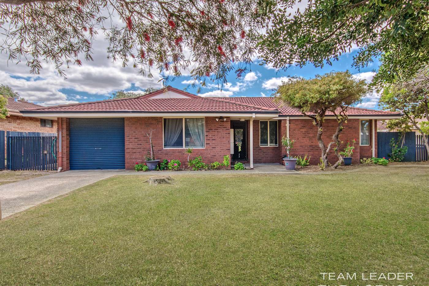 Main view of Homely house listing, 29 Cutter Road, Waikiki WA 6169
