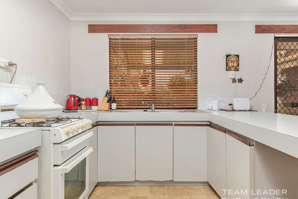 Third view of Homely house listing, 29 Cutter Road, Waikiki WA 6169