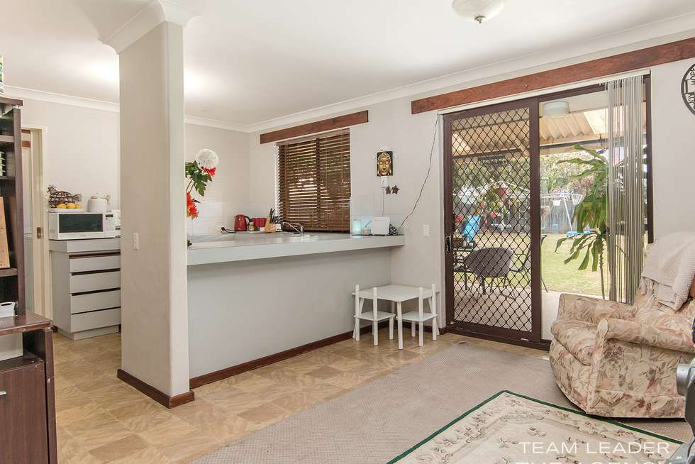 Fourth view of Homely house listing, 29 Cutter Road, Waikiki WA 6169