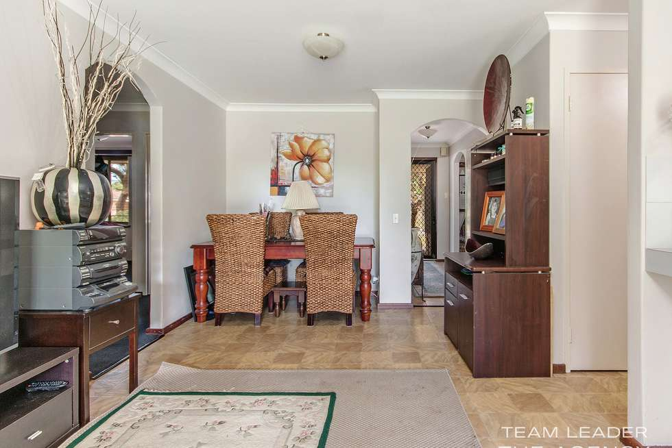 Fifth view of Homely house listing, 29 Cutter Road, Waikiki WA 6169