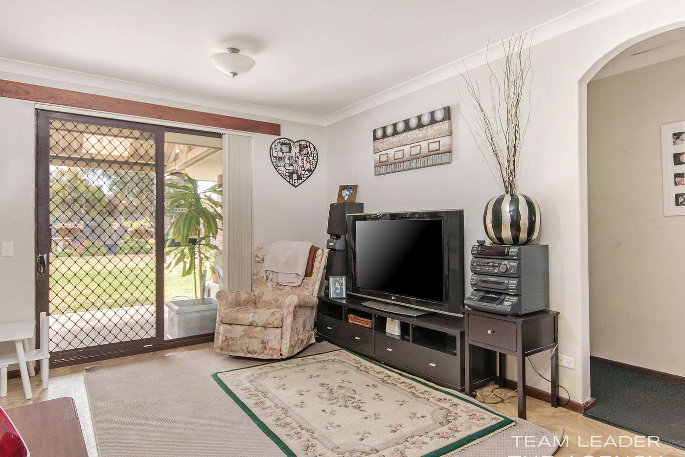 Sixth view of Homely house listing, 29 Cutter Road, Waikiki WA 6169
