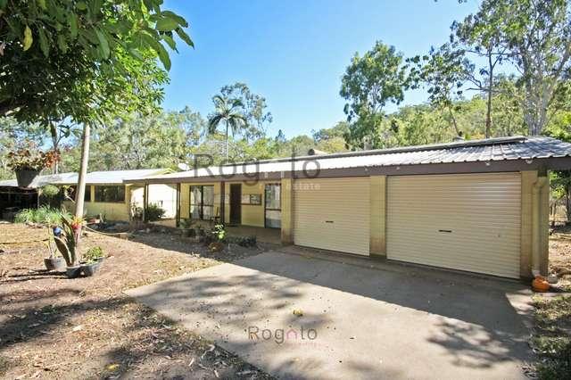 3017 Mulligan Highway, Biboohra QLD 4880