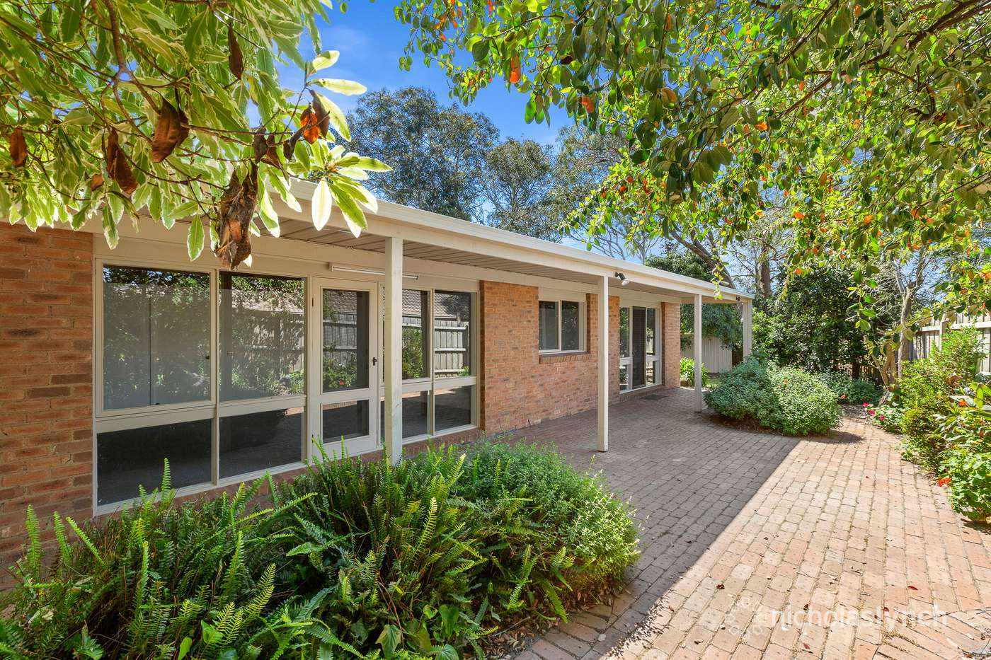 Main view of Homely house listing, 322 Eastbourne Road, Rosebud, VIC 3939