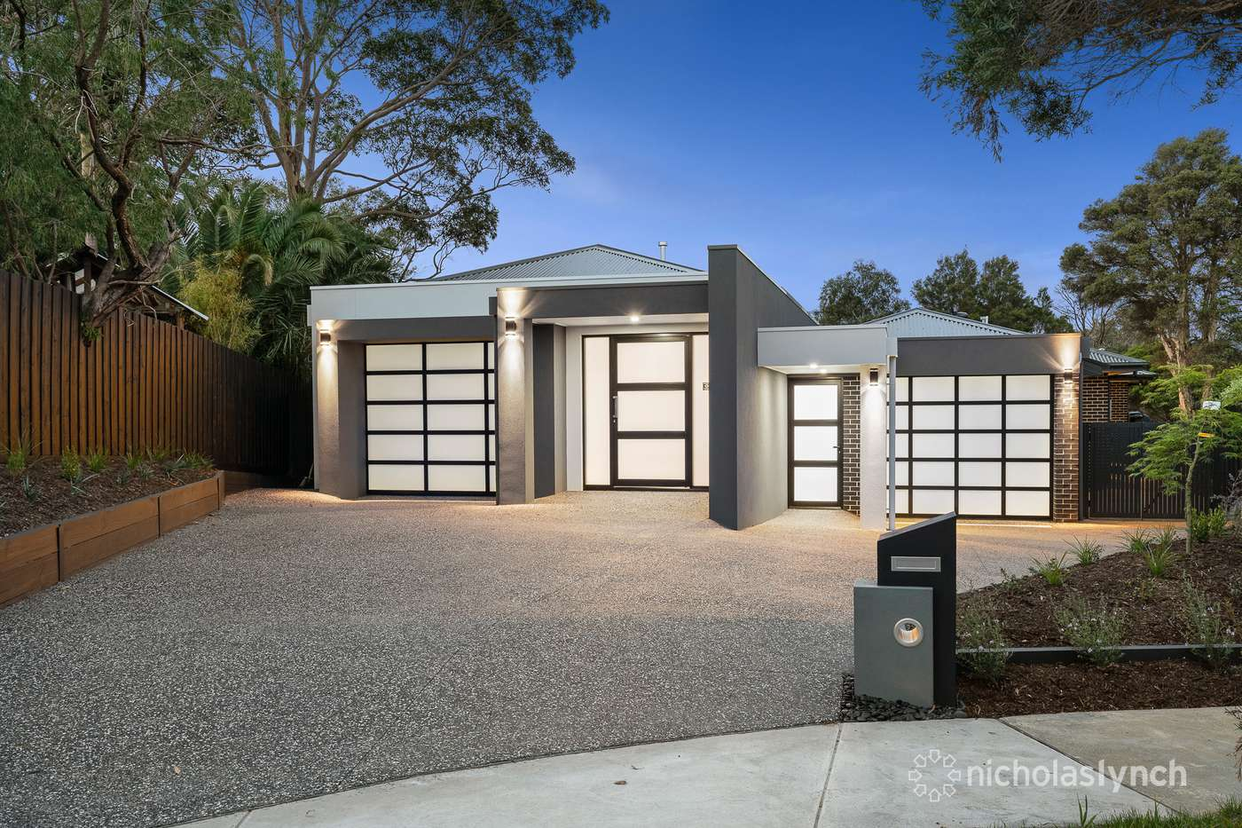 Main view of Homely townhouse listing, 49a Colstan Court, Mount Eliza, VIC 3930