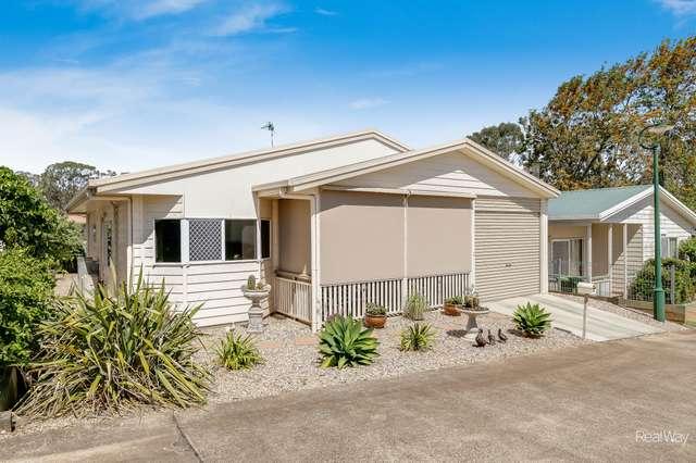 220/530 Bridge Street, Wilsonton QLD 4350