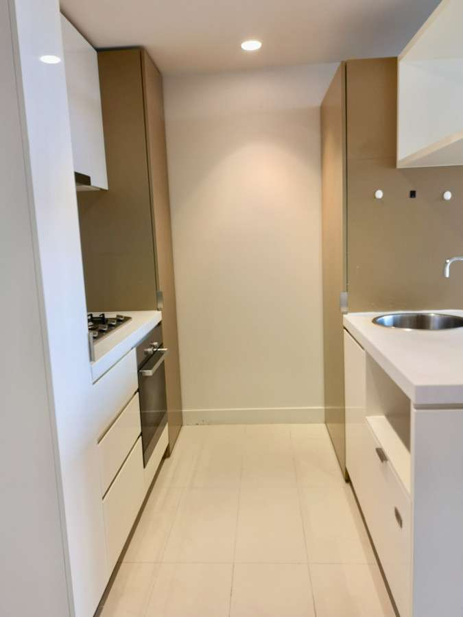 Main view of Homely apartment listing, 705/33 Mackenzie Street, Melbourne, VIC 3000