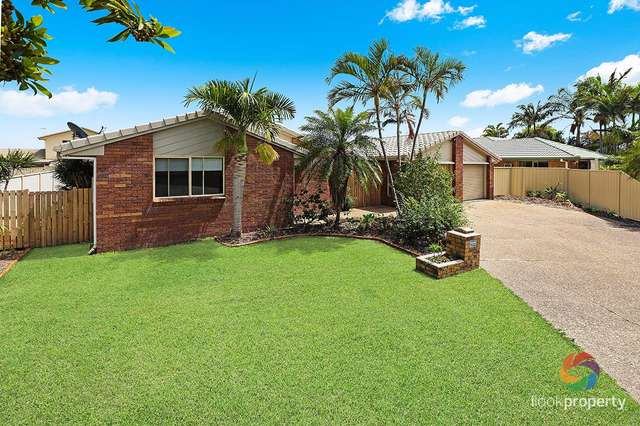 21 Royal Close, Wurtulla QLD 4575