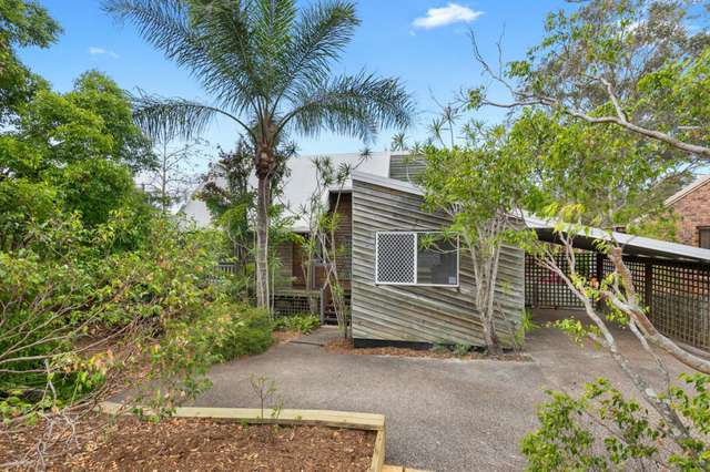 810 Cavendish Road, Holland Park QLD 4121