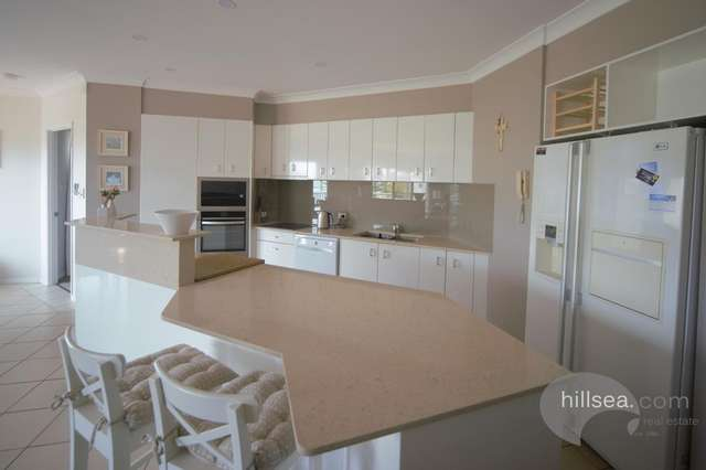 14/9-13 Madang Crescent, Runaway Bay QLD 4216