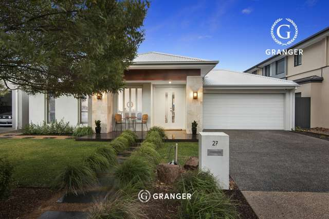 27 Portside Way, Safety Beach VIC 3936