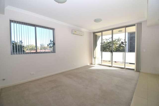 145/3 Queen Street, Campbelltown NSW 2560