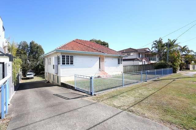15 Eversley Terrace, Yeronga QLD 4104