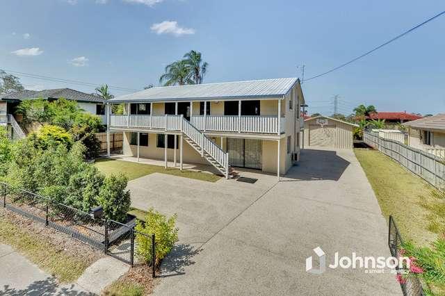 224 Old Logan Road, Camira QLD 4300