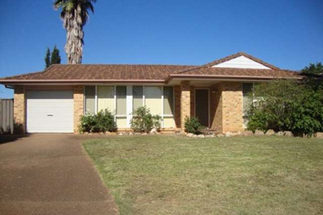2 Bennelong Place, Narellan NSW 2567