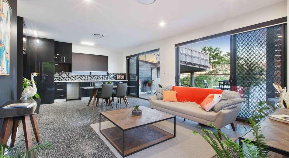 72 Gladstone Road, Highgate Hill QLD 4101