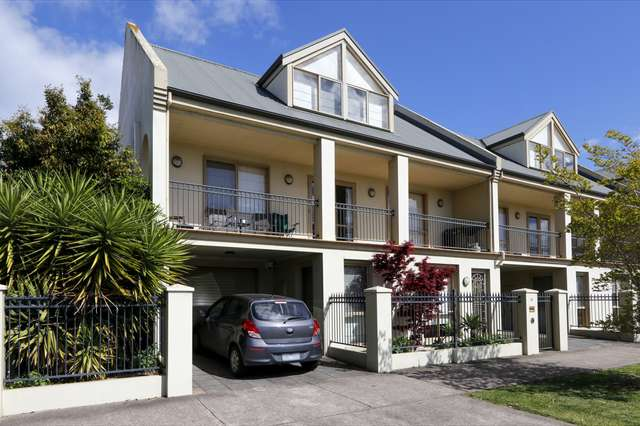 31 Desailly Street, Sale VIC 3850