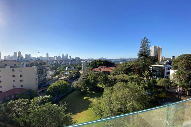 7B/3 Darling Point Road, Darling Point NSW 2027