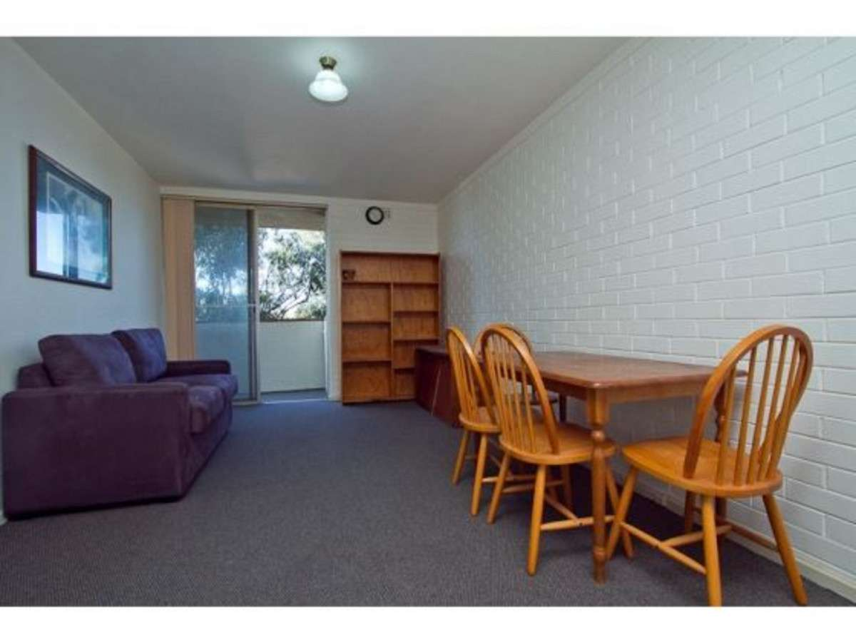 Main view of Homely apartment listing, 68/4 Dover Court, Mosman Park, WA 6012