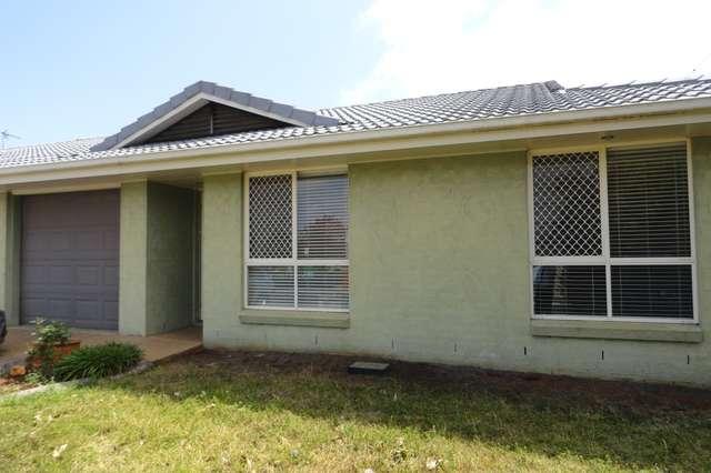 1/33 Meibusch Street, Rangeville QLD 4350