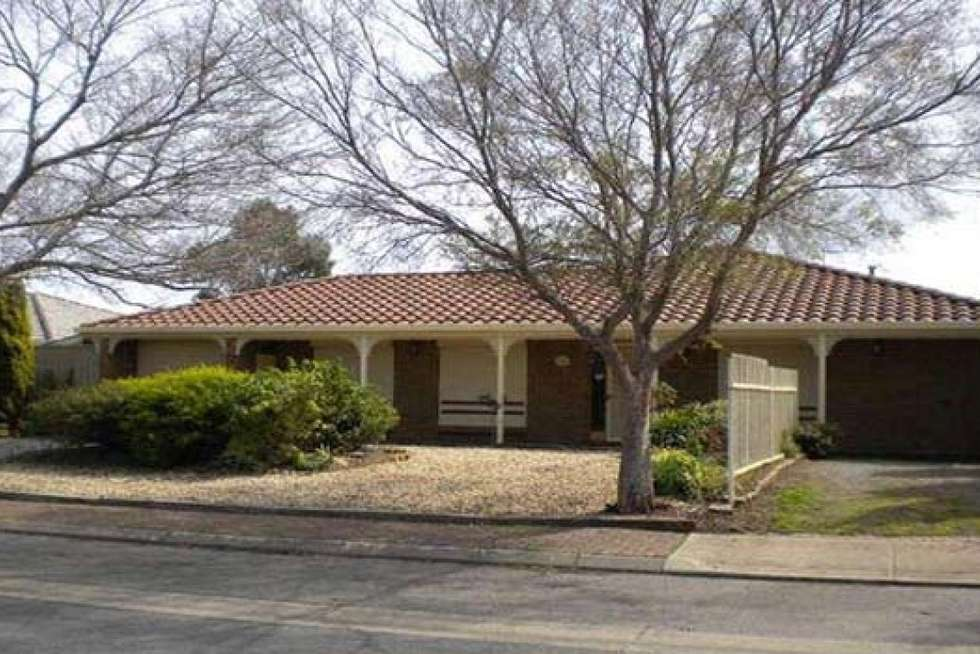 Second view of Homely house listing, 23 Endeavour Drive, Seaford Rise SA 5169