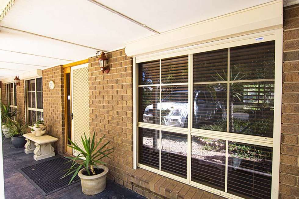 Third view of Homely house listing, 23 Endeavour Drive, Seaford Rise SA 5169