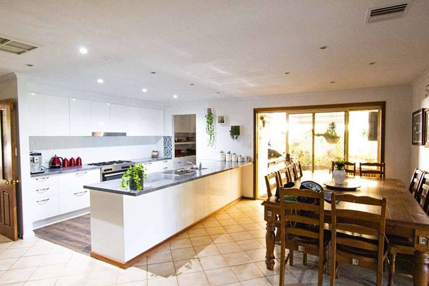 Sixth view of Homely house listing, 23 Endeavour Drive, Seaford Rise SA 5169
