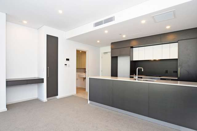 608/105 Stirling Street, Perth WA 6000